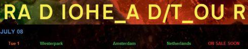 RH Amsterdam08