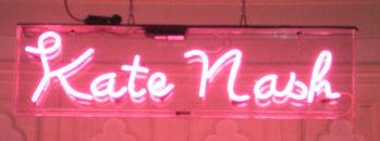 kate-nash-sign-020408.jpg