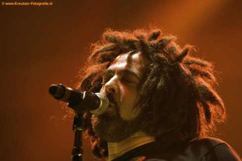 counting_crows10