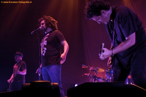 counting_crows3