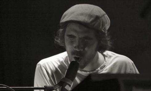 Watson Melkweg 09