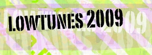 lowtunes2009 logo